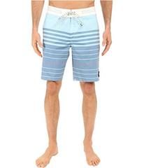 """Quiksilver Swell Vision 21"""" Boardshorts"""