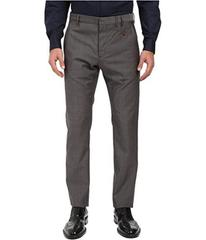 Vivienne Westwood Wool Suiting Classic Trousers