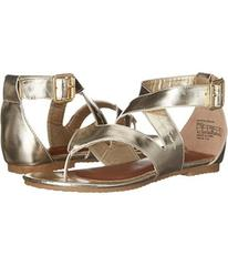 Kenneth Cole Reaction Crystal Strappy (Little Kid/