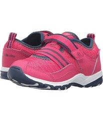 Stride Rite Made 2 Play Felicia (Toddler)