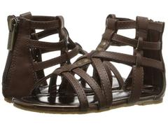 Kenneth Cole Reaction Daylo Gladiator 2 (Toddler/L