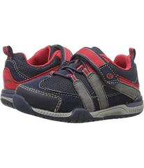 Stride Rite Moss (Toddler/Little Kid)