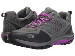 The North Face Storm Fastpack WP