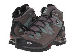 Salomon Comet 3D Lady GTX®