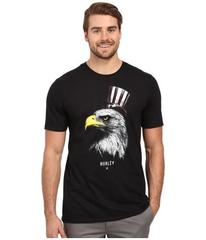 Hurley One Nation Tee