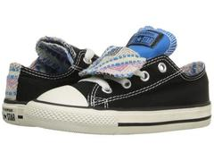 Converse Chuck Taylor® All Star® Double