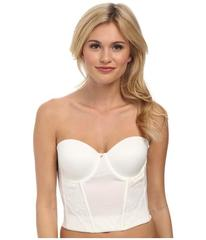 Betsey Johnson Forever Perfect Bustier 726800