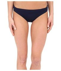 DKNY Street Cast Solids Classic Bottom