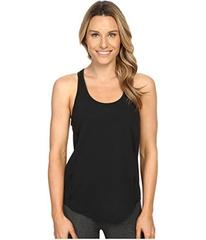 Under Armour Technical Racerback Tank Top