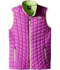 The North Face ThermoBall Vest (Little Kids/Big Ki