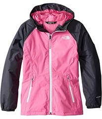 The North Face Insulated Allabout Jacket (Little K