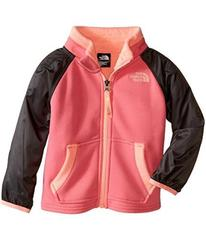 The North Face Silver Skye Track Jacket (Toddler)