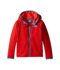 The North Face Canyonlands Hooded Jacket (Toddler)