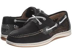Sperry Top-Sider Koifish Open Mesh
