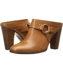 Frye Laurie Harness Mule