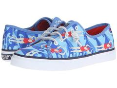 Sperry Seacoast Swimmer
