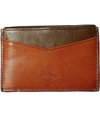 Fossil Elliot Card Case