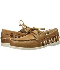 Sperry A/O Haven