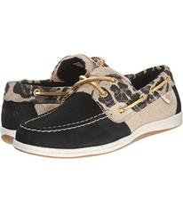 Sperry Top-Sider Koifish Animal