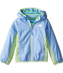 The North Face Reversible Grizzly Peak Lined Wind