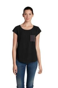 Women's Thistle T-Shirt