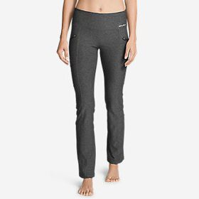 Women's Trail Tight Pants