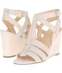 Nine West Farfalla