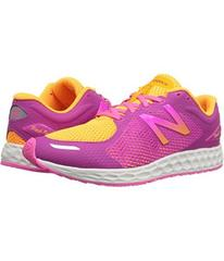 New Balance KJZNT (Little Kid/Big Kid)