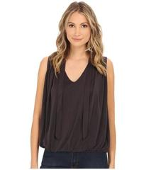 Free People Forget Me Not Tank Top