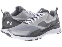 Under Armour UA Charged One