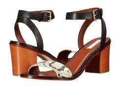 Cole Haan Cambon Mid Sandal