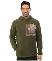 Under Armour Caliber Sherpa Hoodie