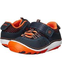 Stride Rite SM Amos (Infant/Toddler)