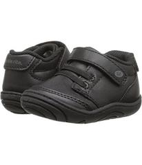 Stride Rite Taye (Infant/Toddler)