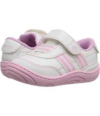 Stride Rite Keeva (Little Kid/Big Kid)