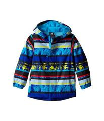The North Face Printed Tailout Rain Jacket (Toddle