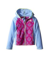 The North Face Glacier Hoodie (Toddler)