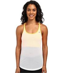 New Balance NB Ice Hybrid Tank Top
