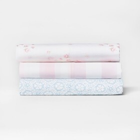 Pillowcase Set - Simply Shabby Chic™