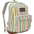 JanSport Right Pack Laptop Backpack- Discontinued