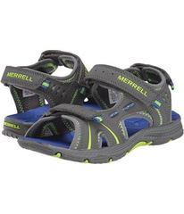 Merrell Panther (Toddler/Little Kid)