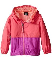 The North Face Flurry Wind Hoodie (Infant)