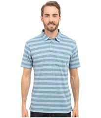 Columbia Lookout Point™ Polo