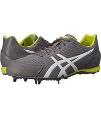 ASICS Base Burner™