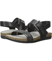 Rockport Total Motion Romilly Buckled Sandal