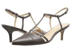 Nine West Myringa