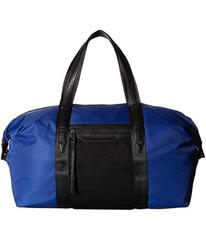 French Connection Indy Duffel