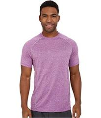 Merrell Connect Tee