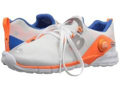 Reebok ZPump Fusion 2.0 (Little Kid/Big Kid)