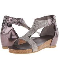 Kenneth Cole Reaction Lexi Wedge (Little Kid/Big K